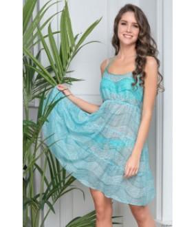Сорочка Mia-Amore Luciana 8400
