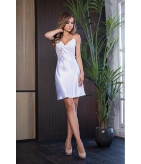 Сорочка Mia-Mia Evelin 17531 белый
