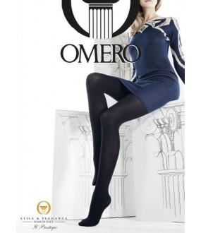 Колготки классические Omero IRIDE 100