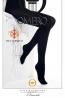 Теплые термо колготки Omero THERMO 300 - фото 1