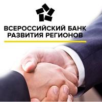 """Новый партнер интернет-магазина """"Привези Колготки"""""""