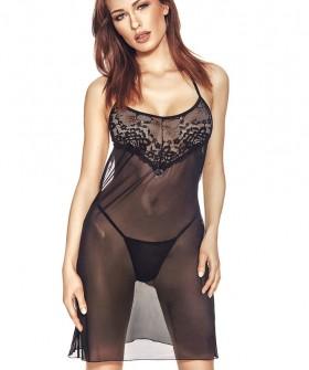 Эротическая сорочка Anais Rosana
