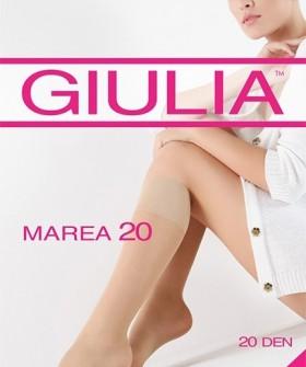 Гольфы Giulia Marea 20 Gambaletto