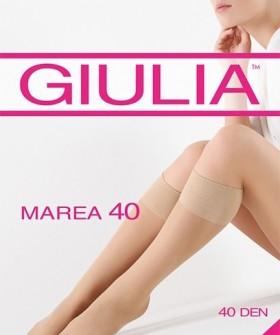 Гольфы Giulia MAREA 40 den (2 пары)