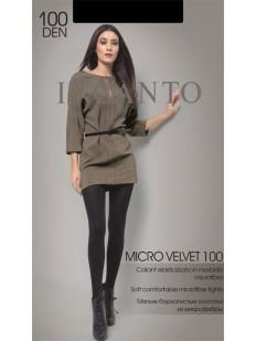 Колготки Incanto Micro Velvet 100