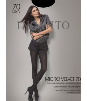Колготки Incanto Micro Velvet 70