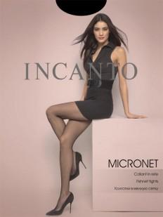 Колготки Incanto Micronet Collant