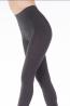 Теплые шерстяные колготки Minimi NOVITA 380 - фото 2