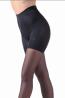 Утягивающие женские колготки Minimi BODY FORM 40 - фото 2