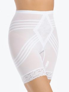Женские утягивающие трусы панталоны корсетные