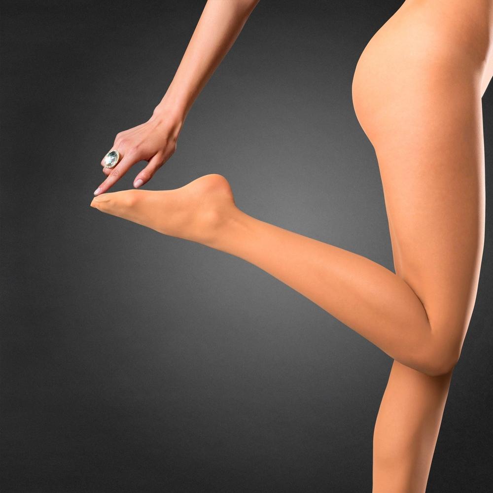 какими должны быть правильными женские ноги фото годы войны этом