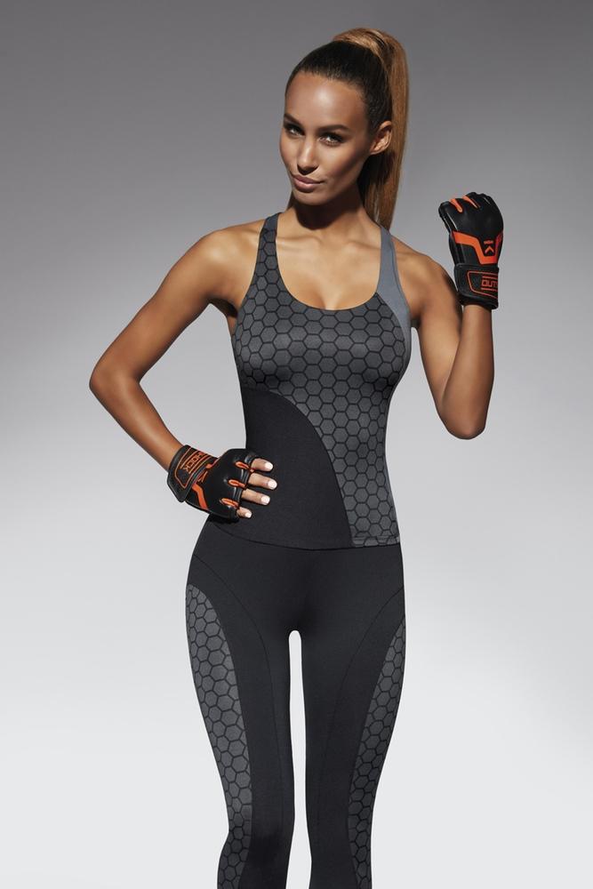 Новинки Спортивная Одежда Интернет Магазин