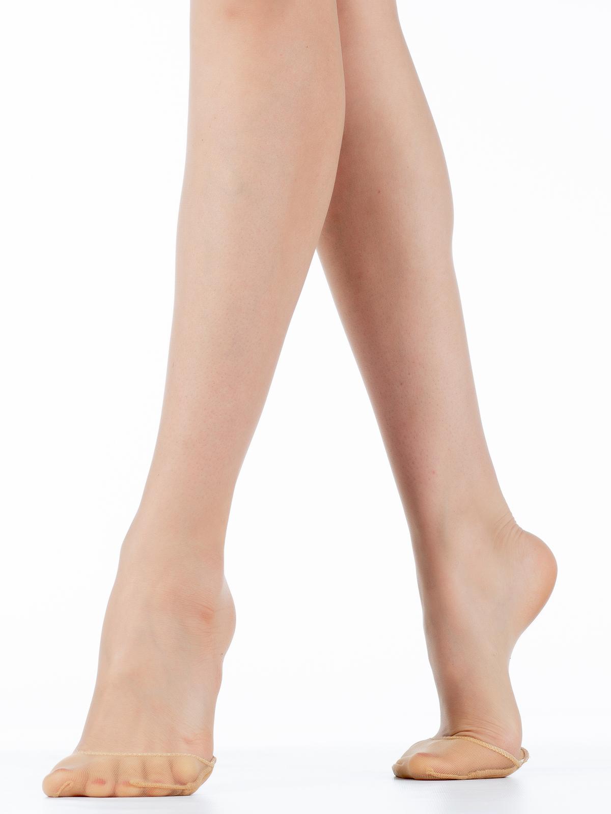Женские, ножки / Sexy Legs» користувача Maxi