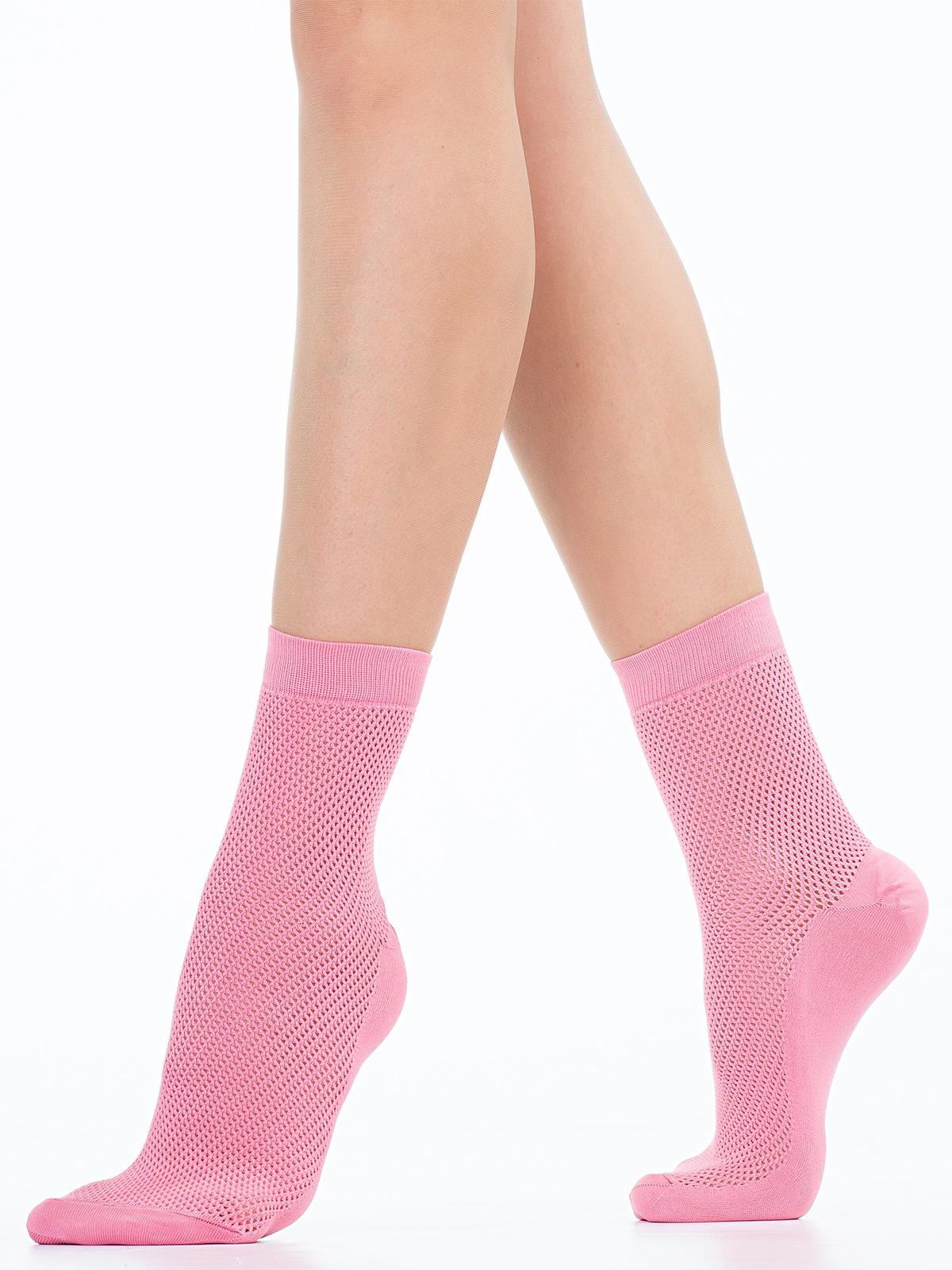 светоотражающей картинки розовые носочки строили