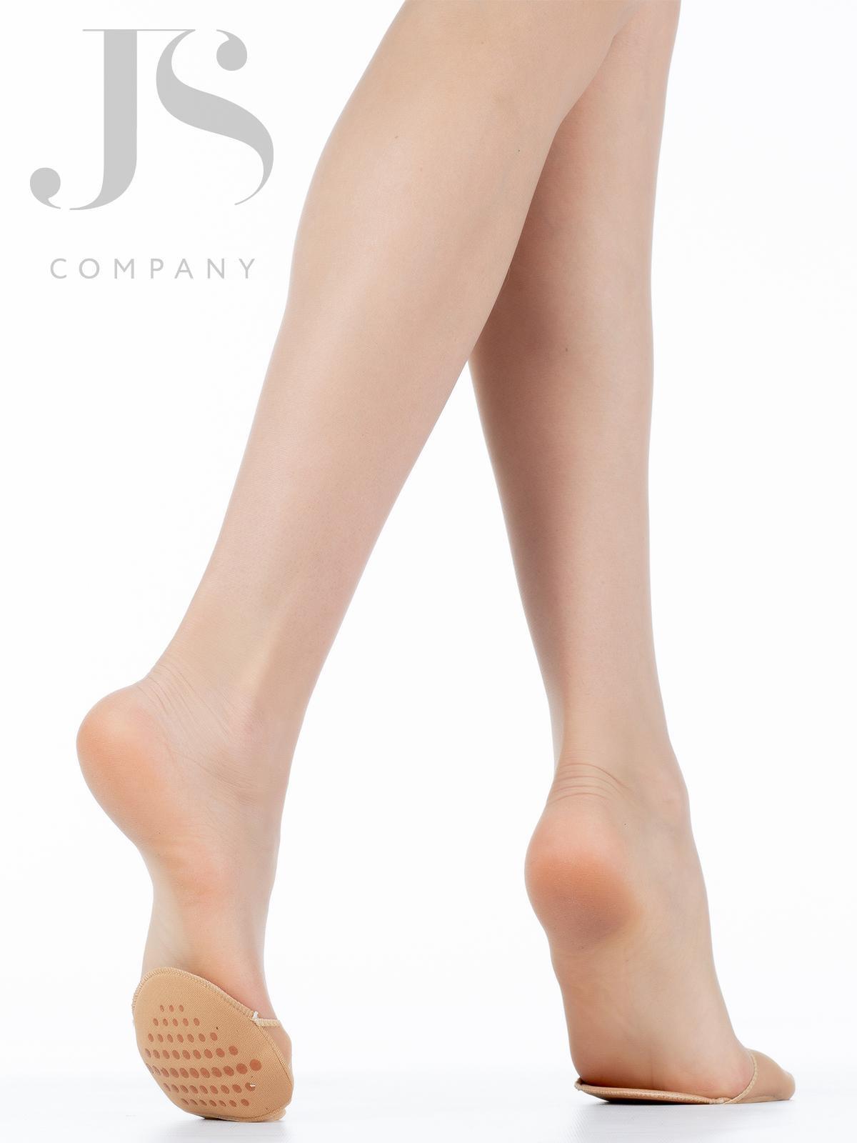 Девушки с отличными ногами (31 фото )