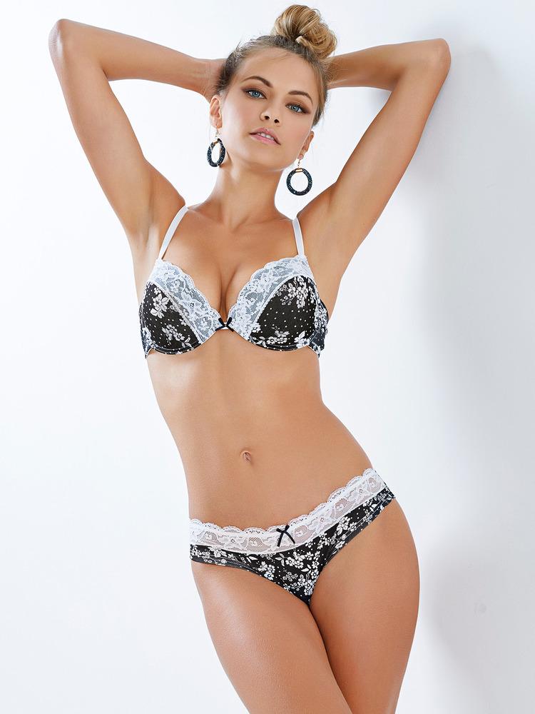 Белье женское jadea купить женское интимное нижнее белье в интернет магазине