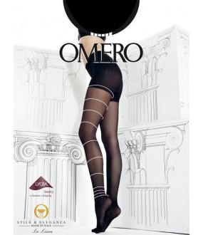 Колготки классические Omero RELAXA 70