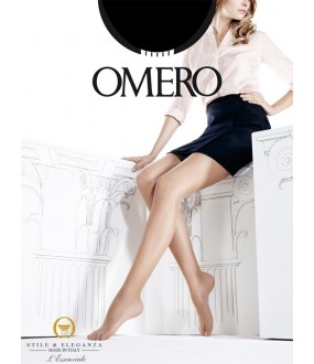 Эластичные колготки Omero CHIMERA 15