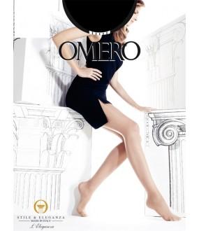 Эластичные колготки Omero EFIRA 20