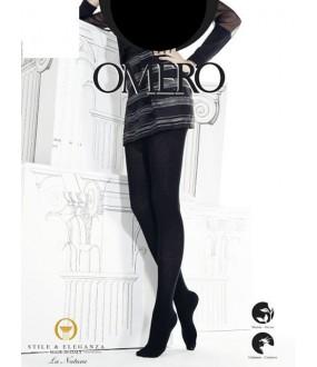 Колготки классические Omero GEA 100 CASHMERE