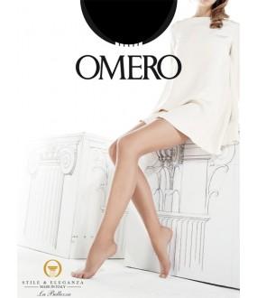 Колготки классические Omero LUCE 6