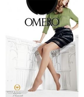 Фантазийные колготки Omero NEIDE 40