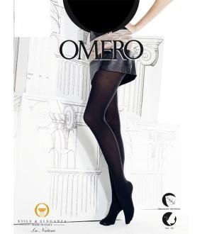 Колготки классические Omero PLUMAGE 150 SETA