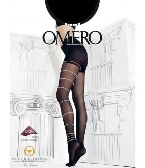 Колготки классические Omero RELAXA 40